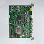 Panasonic smt board car KXFE0008A00